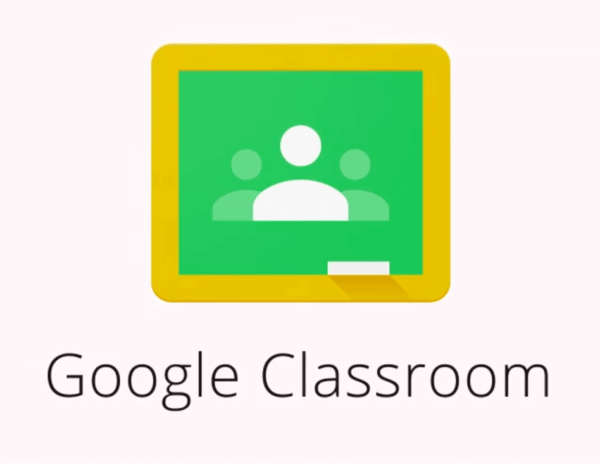 How to Setup and Use Google Classroom : For Teachers and Students