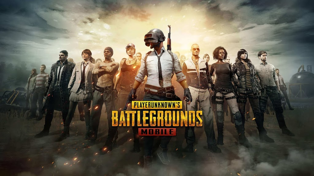 Kurdish Youth Roleplaying PUBG accidentally shoots his friend with a Shotgun