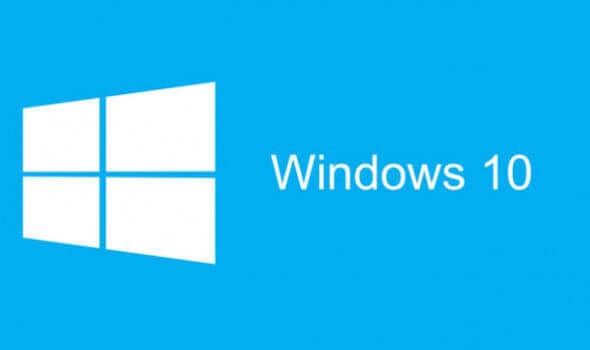 """The Reason You Should Not Click """"Check for Updates"""" in Windows 10"""