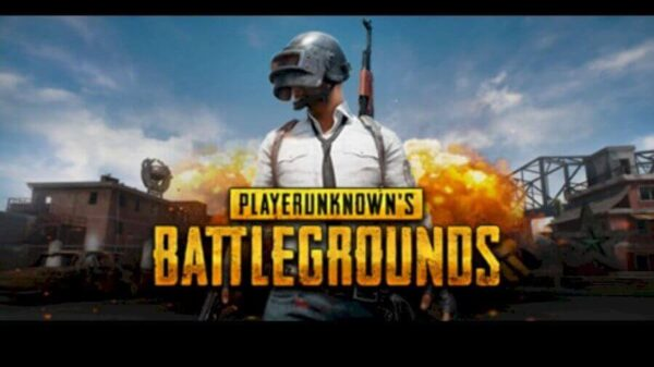 PUBG Mobile is giving away free $2 credits to its Users