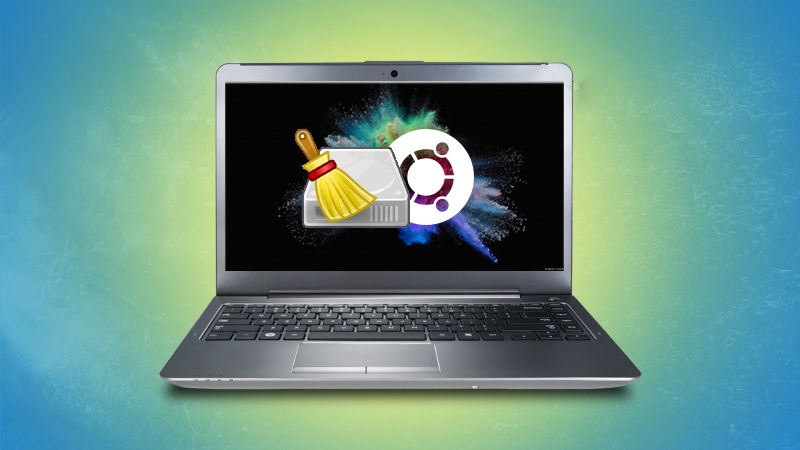 The 4 Best Ways to Clean Your Ubuntu Distribution