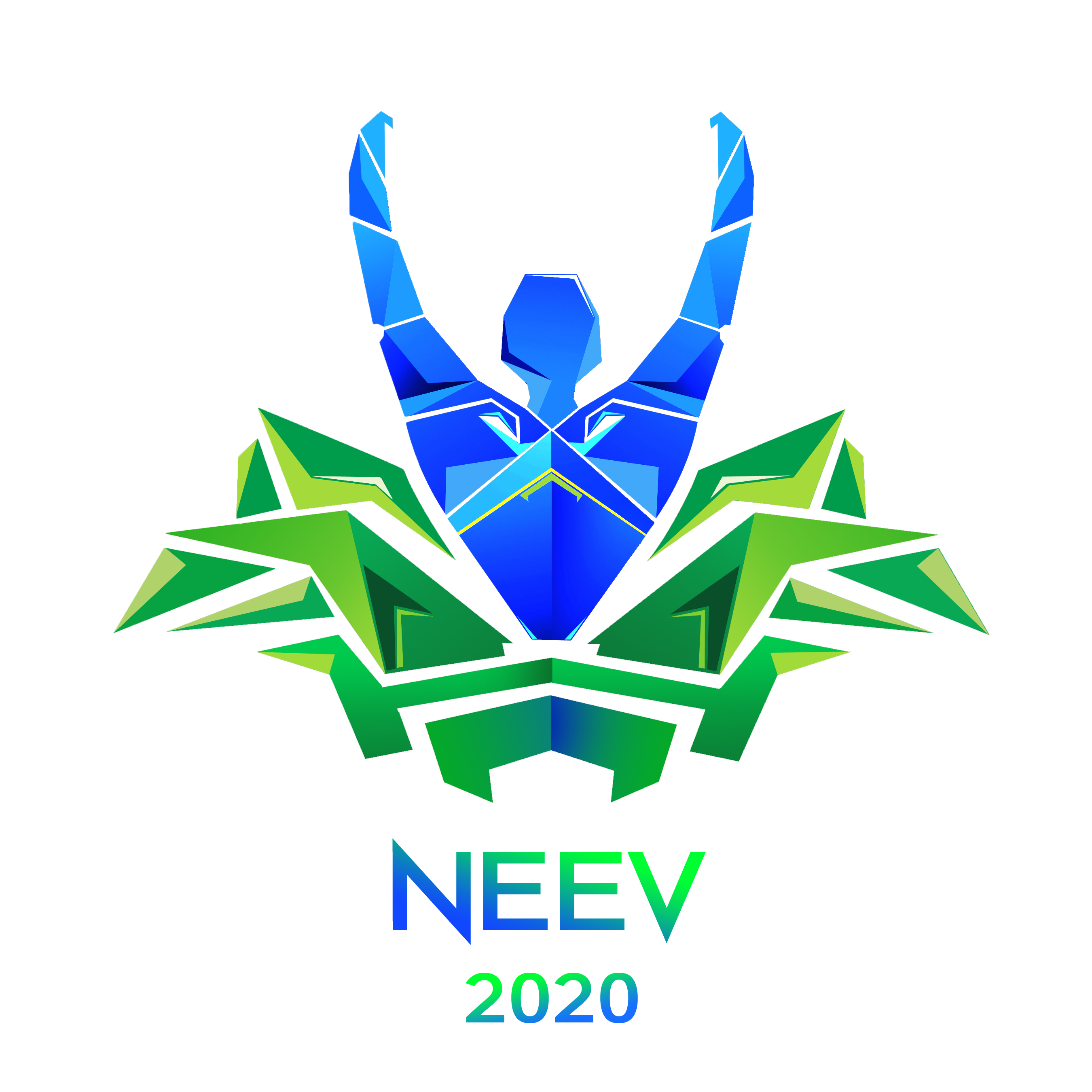 """NEEV 2020 """"The Resurgence"""" 
